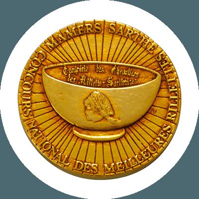 Maison Prunier - Valeurs d'excellence